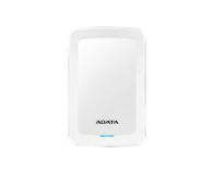 ADATA HV300 1TB USB 3.0 - 427328 - zdjęcie 1