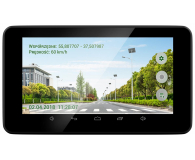 Navitel RE900 Full HD Combo - 426696 - zdjęcie 5