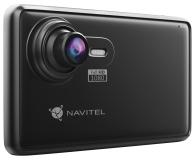 Navitel RE900 Full HD Combo - 426696 - zdjęcie 2