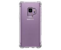 Spigen Rugged Crystal do Galaxy S9 Clear - 424788 - zdjęcie 4