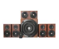 Trust 5.1 Vigor Surround Speaker System  - 426390 - zdjęcie 2