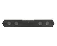 Trust 2.1 Tytan GXT 668 Soundbar Speaker Set - 426405 - zdjęcie 2