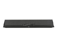 Trust 2.1 Tytan GXT 668 Soundbar Speaker Set - 426405 - zdjęcie 4