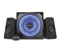 Trust 2.1 GXT 628 Illuminated Speaker Limited Edition - 426383 - zdjęcie 4