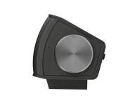 Trust Lino Wireless Soundbar Speaker (bluetooth) - 426395 - zdjęcie 3