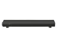 Trust Lino Wireless Soundbar Speaker (bluetooth) - 426395 - zdjęcie 4