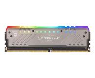 Crucial 16GB 2666MHz Ballistix Tactical Tracer RGB CL16 - 427603 - zdjęcie 1