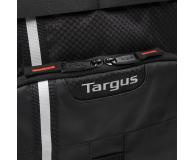 """Targus Work + Play Cycling 15.6"""" czarny - 419951 - zdjęcie 8"""