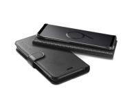 Spigen Wallet S do Galaxy S9+ Black  - 424914 - zdjęcie 4