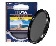 Hoya PL-CIR Slim 67 mm - 313240 - zdjęcie 1