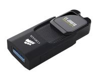 Corsair 16GB Voyager Slider X1 (USB 3.0) - 225908 - zdjęcie 2