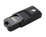 Corsair 16GB Voyager Slider X1 (USB 3.0) - 225908 - zdjęcie 1