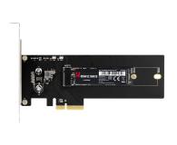 GOODRAM 480GB PCIe x4 M.2 2280 HHHL IRDM Ultimate  - 421893 - zdjęcie 1