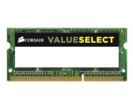Corsair 4GB 1600MHz DDR3L CL11 1.35V - 420755 - zdjęcie 1