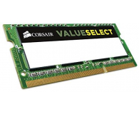 Corsair 8GB (1x8GB) 1600MHz CL11 DDR3L  - 420772 - zdjęcie 2