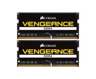 Corsair 16GB (2x8GB) 2400MHz CL16 Vengeance  - 420802 - zdjęcie 1