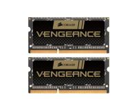 Corsair 16GB 1600MHz Vengeance CL10 1.5V (2x8GB) - 420807 - zdjęcie 1