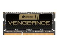Corsair 8GB 1600MHz Vengeance CL10 1.5V - 420775 - zdjęcie 1