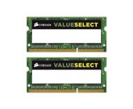 Corsair 8GB 1600MHz DDR3L CL11 1.35V (2x4GB) - 420770 - zdjęcie 1