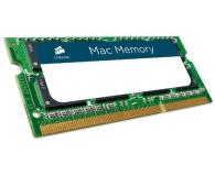 Corsair 8GB 1333MHz Mac Memory CL9 1.5V - 420791 - zdjęcie 2