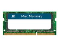 Corsair 8GB 1333MHz Mac Memory CL9 1.5V - 420791 - zdjęcie 1