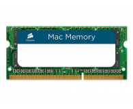 Corsair 8GB (1x8GB) 1333MHz CL9  Mac Memory  - 420791 - zdjęcie 1