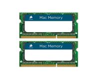 Corsair 16GB (2x8GB) 1333MHz CL9  Mac Memory - 420799 - zdjęcie 1