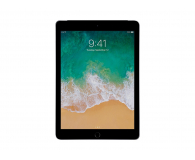 Apple NEW iPad 32GB Wi-Fi Space Gray - 421046 - zdjęcie 2