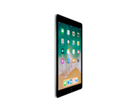 Apple NEW iPad 32GB Wi-Fi Space Gray - 421046 - zdjęcie 3