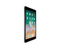 Apple NEW iPad 32GB Wi-Fi Space Gray - 421046 - zdjęcie 3