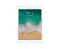 Apple NEW iPad 32GB Wi-Fi Gold - 421044 - zdjęcie 2