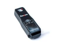 Xblitz ALControl Mini - 420364 - zdjęcie 4