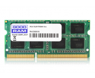 GOODRAM 8GB (1x8GB) 1333MHz CL9