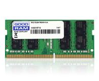 GOODRAM 8GB 2133MHz CL15  - 420924 - zdjęcie 1