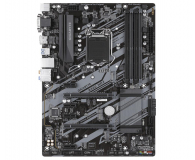 Gigabyte B360 HD3 - 422530 - zdjęcie 3