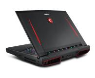 MSI GT75 i7-8750H/32GB/1TB+256/Win10 GTX1070 IPS - 422319 - zdjęcie 5