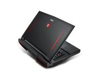 MSI GT75 i7-8750H/32GB/1TB+256/Win10 GTX1080 120Hz - 422365 - zdjęcie 7