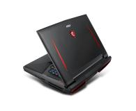 MSI GT75 i7-8750H/32GB/1TB+256/Win10 GTX1080 120Hz - 422365 - zdjęcie 8