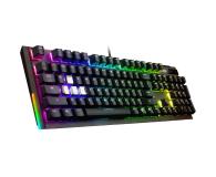 MSI Vigor GK80 (Cherry MX SILVER SPEED - RGB) - 420110 - zdjęcie 2