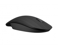 HP Spectre Bluetooth Mouse 500 (Dark Ash Wood) - 421553 - zdjęcie 2
