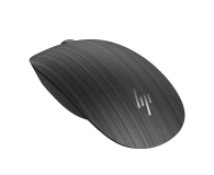 HP Spectre Bluetooth Mouse 500 (Dark Ash Wood) - 421553 - zdjęcie 3