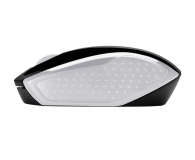HP Wireless Mouse 200 Pike Silver - 419758 - zdjęcie 3