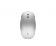 HP Spectre Bluetooth Mouse 500 (Pike Silver) - 421549 - zdjęcie 1