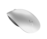 HP Spectre Bluetooth Mouse 500 (Pike Silver) - 421549 - zdjęcie 2