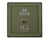 Fresh N Rebel Rockbox Cube Fabriq Edition Army - 420973 - zdjęcie 5