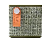 Fresh N Rebel Rockbox Cube Fabriq Edition Army - 420973 - zdjęcie 3