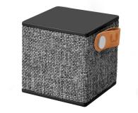 Fresh N Rebel Rockbox Cube Fabriq Edition Concrete - 420972 - zdjęcie 1