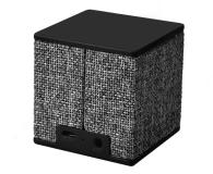Fresh N Rebel Rockbox Cube Fabriq Edition Concrete - 420972 - zdjęcie 2