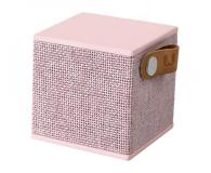 Fresh N Rebel Rockbox Cube Fabriq Edition Cupcake - 420981 - zdjęcie 1