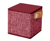 Fresh N Rebel Rockbox Cube Fabriq Edition Ruby - 420993 - zdjęcie 1